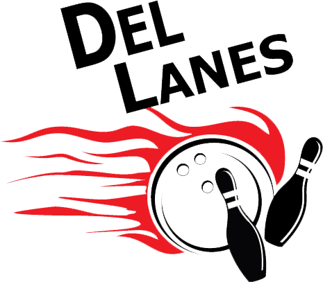 Del Lanes | Delmar, NY